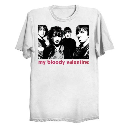 my bloody valentine 2