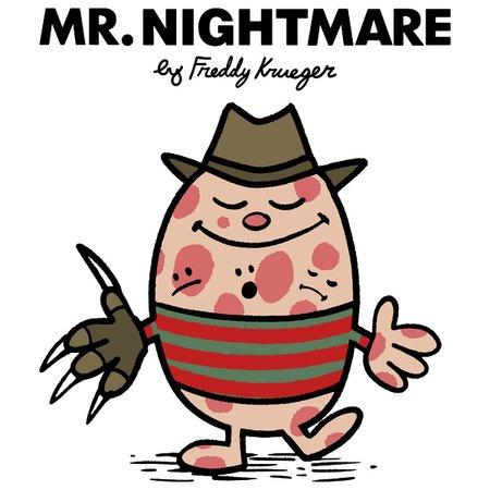 Mr Nightmare Neatoshop Nightmare, ( 223 видео ). mr nightmare