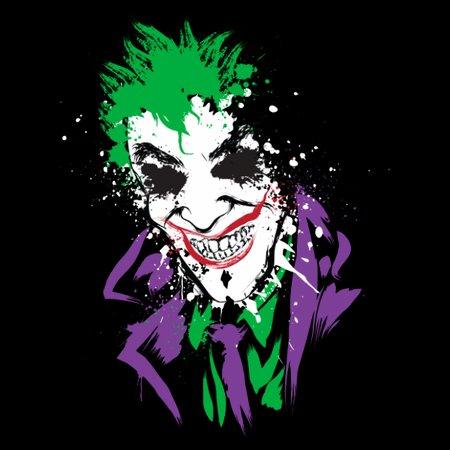 Badda-Boom!!! T-Shirt