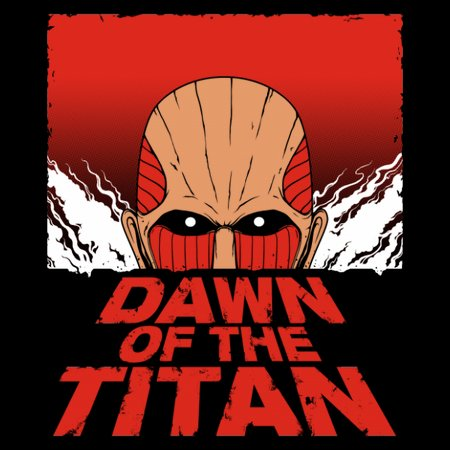 dawn of titans how to get more titans