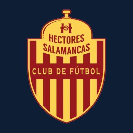 Salamancas Fc T-Shirt