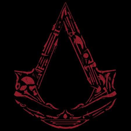 Assassin's Arsenal T-Shirt
