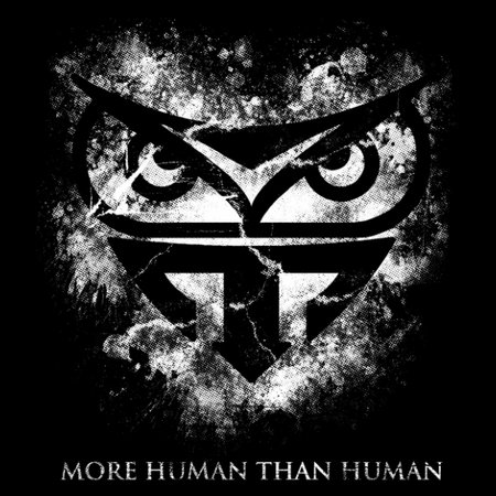more human than human Watch the video for more human than human from rob zombie's zombie live for free, and see the artwork, lyrics and similar artists.