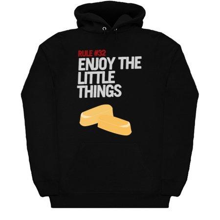 tiny thumbnail