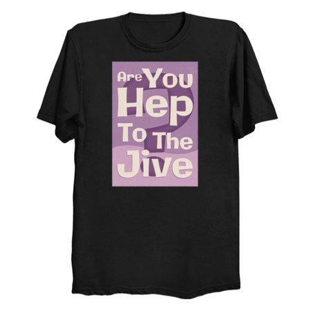 CAB CALLOWAY - ARE YOU HEP TO THE JIVE? LYRICS