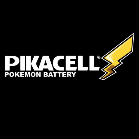 Pikacell T-Shirt thumbnail