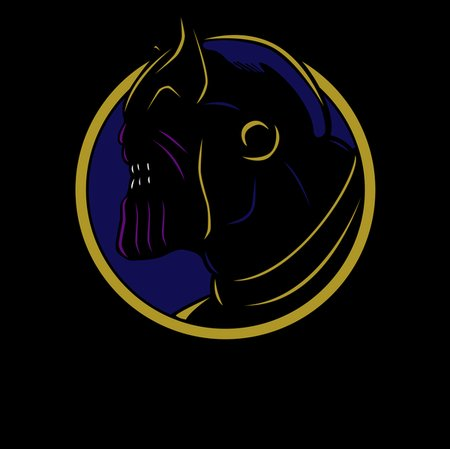 Tracy Thanos T-Shirt