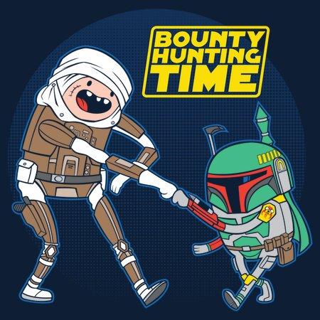 bounty hunting Define bounty hunter bounty hunter synonyms, bounty hunter pronunciation,  bounty hunter translation, english dictionary definition of bounty hunter n 1.