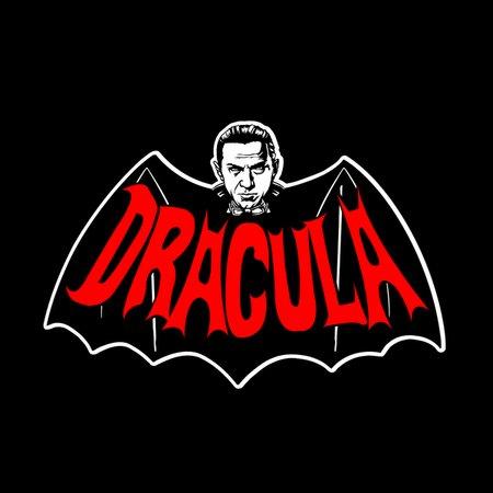 First Vampire T-Shirt
