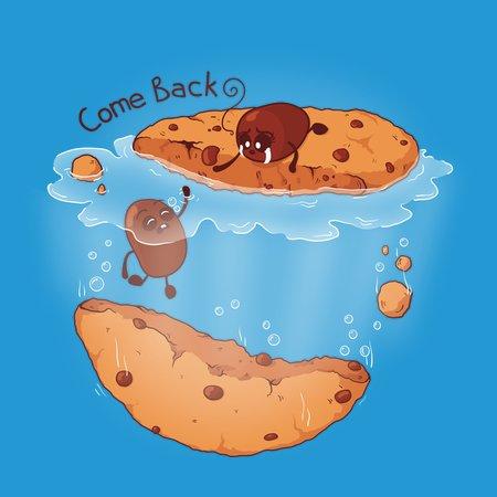 Come Back Neatoshop