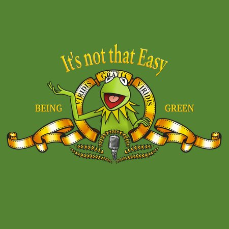 It's Not That Easy T-Shirt