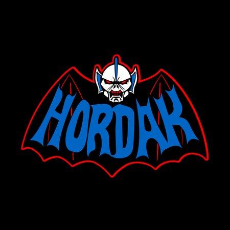 Evil Horde T-Shirt