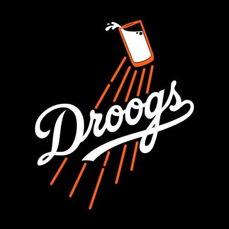 Droogs T-Shirt