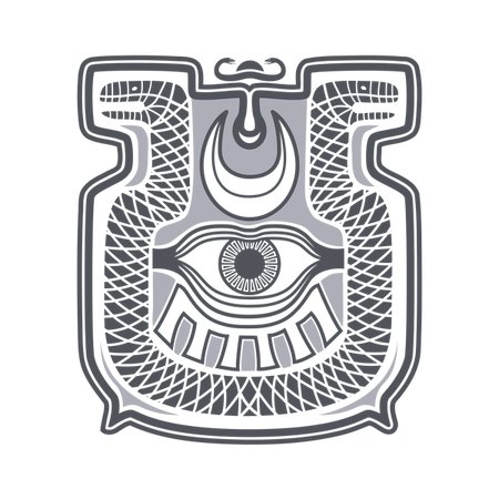 Tapestry Of Doom T-Shirt
