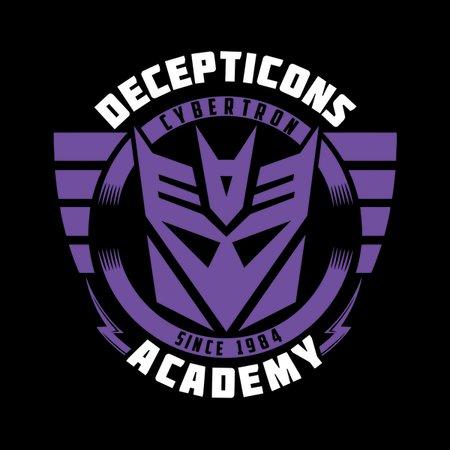 Robot Academy V2 T-Shirt