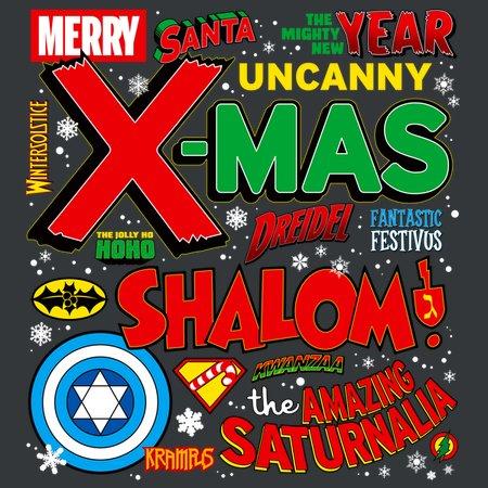 Christmas Hanukkah Kwanzaa And Other Holidays.Hero Holidays Xmas Christmas Hanukkah Kwanzaa Saturnalia Solstice
