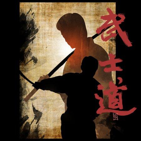 japan bushido spirit Bushido: the spirit of the samurai japanese bushido has played a major role in shaping modern japanese society as well as the various modern japanese martial arts.