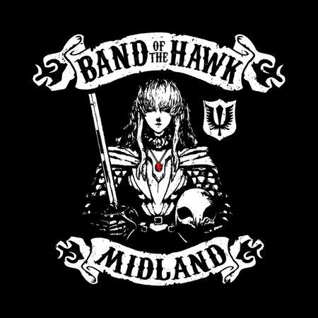 Midland Originals T-Shirt