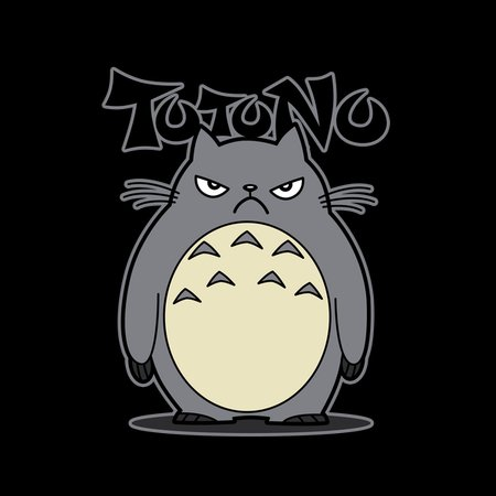 Totono T-Shirt