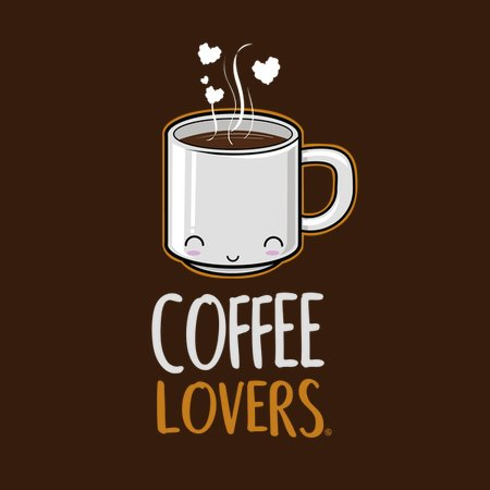 Image result for coffee lovers