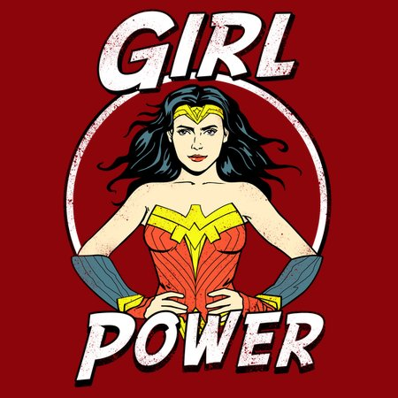 Image result for Girl power