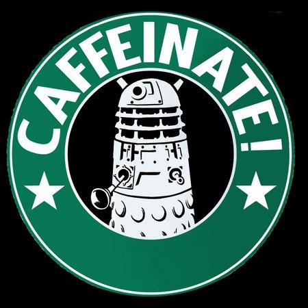 planet starbucks b caffeinating the world