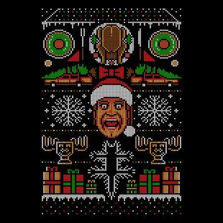 hap hap happiest christmas t - Hap Hap Happiest Christmas