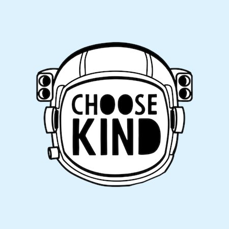 Image result for choose kind