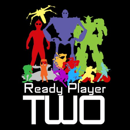 ready player two neatoshop ready player two
