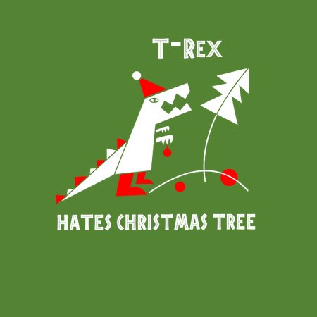 T Rex Christmas.T Rex Hates Christmas Tree T Shirt Holiday Party Trex T Rex Dino Lover Gift