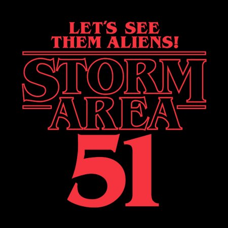 Is The Storming Of AREA 51 Just The Beginning 422999-20;1563397081t