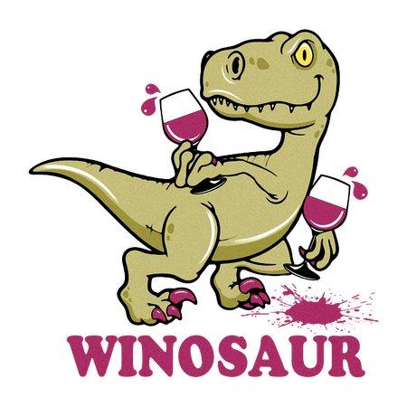Winosaur Neatoshop